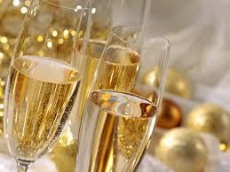 Champagne & Sparkling Wines