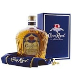CROWN ROYAL  1 Ltre