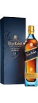 Johnnie Walker Blue Label Limited 750 ML