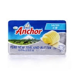 Anchor Butter  8 oz