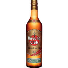 Havana Club Anejo Special- 700 ml