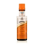 Angostura Orange Bitters  100 ml