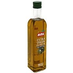Badia Extra Virgin Olive Oil  500 ml  500 ml