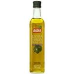 Badia Olive Oil Extra Virgin Regular  500 ML BTL  500 ML BTL