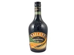 BAILEY'S IRISH CREAM  1 Litre