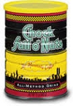 Chock Full 'O Nuts Coffee  11.3oz  11.3oz
