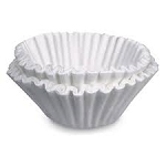 Coffee Filters  Pack of 40