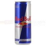 Red Bull Energy Drink  8.3 OZ CAN