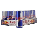 Red Bull  24 Cans