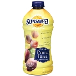 Sunsweet Juice Prune  32 OZ BTL