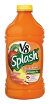 V8 Splash Tropical Blend  64 OZ BTL