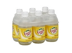 Canada Tonic Water- 6 pack  10 0z bottle