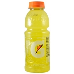 Gatorade Lemon Lime  20 OZ BTL