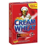 Nabisco Quick Cream Of Wheat  28 OZ BOX