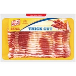 Oscar Mayer Bacon Thick Cut  16 0z