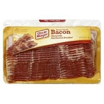 Oscar Mayer Bacon - 24 ct  16 OZ PKG