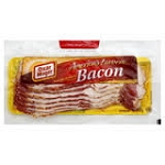 Regular Bacon  8 0z