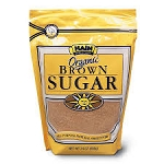 Brown Sugar  1 Ib  1 Ib