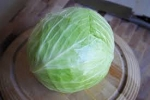Cabbage Green ( approx 3Ib)