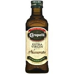 Carapelli Olive Oil Extra Virgin Regular  17 OZ BTL