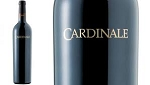 CARDINALE - Carbernet Sauvignon Nappa Valley - Red  750 ML