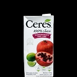 Ceres Juice pomegranatet  1 Litre