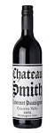 Charles Smith Wines Chateau Smith Cabernet Sauvignon Columbia Valley- 750 ML
