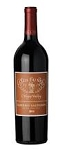 Clos Du Val Merlot Nappa Valley - 750 ML