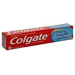 Colgate Cavity Protection Toothpaste Regular (Tube)- 6.4 oz  6.4 oz