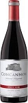 Concannon Selected Vineyards, Pinot Noir, Central Coast  750 ML