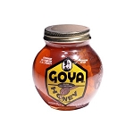 Goya Comb Honey  8 oz btl
