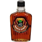 Maple All Natural Syrup  8.5 oz btl  8.5 oz btl