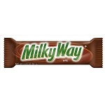 Milky Way  1 BAR