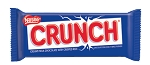 Nestle Crunch  1 BAR