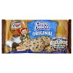 Keebler Chips Deluxe Cookies Chocolate Chip  16 OZ PKG