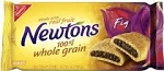 Nabisco Newtons Fig  8OZ PKG