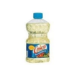 Crisco Vegetable Oil Pure  32 OZ BTL  32 OZ BTL