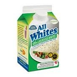 Egg All Whites  16 OZ CTN