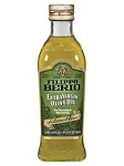 Filippo Berio Olive Oil Extra Virgin  17 OZ BTL  17 OZ BTL