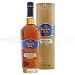 Havana Club Selection Maestros- 700 ml