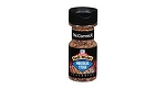 McCormick Grill Mates Montreal Steak Seasoning  5 OZ BTL