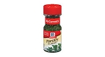 McCormick Parsley Flakes  1.2 OZ JAR