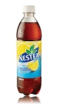 Nestea - Iced Tea  10 oz