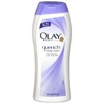 Oil Of Olay Body Wash Extra Dry Skin  10 oz