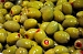 Fresh Olives - Large Cntainer