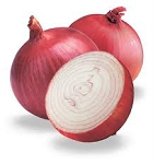 Onions Red- very large