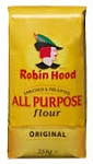 Robin Hood All Purpose Flour  5 LB BAG