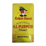 Robin Hood- All purpose  2 LB