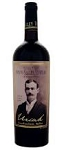 Spring Valley Merlot Walla Walla Valley - 750 ML