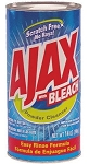 Ajax Powder Cleanser  14 OZ CAN